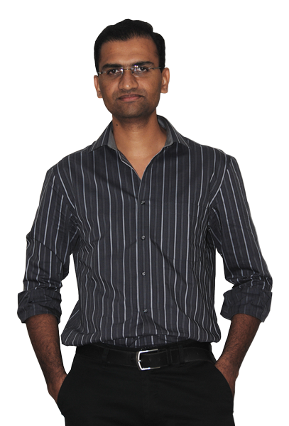 Prathap. Nature, Bird, and Wildlife photographer from India. Owner and blogger at Nature Photography Simplified.