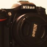 DSLR Basics: 8 Easy Steps to Learn Manual Mode for Nikon DSLR Cameras