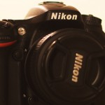 DSLR Basics: 8 Easy Steps to Learn Manual Mode for Nikon DSLR Cameras