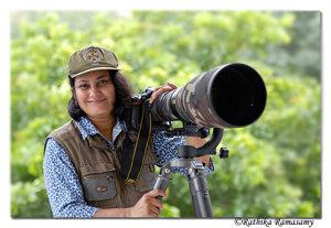 Rathika-Ramasamy-Profile-Photo