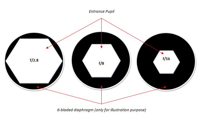 DSLR Photography Basics: Understanding Exposure, Aperture, Shutter Speed, ISO