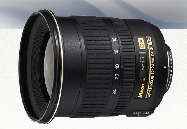 Nikon-12-24mm-lens
