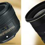 Prime Lens Vs Zoom Lens: What's best for you?