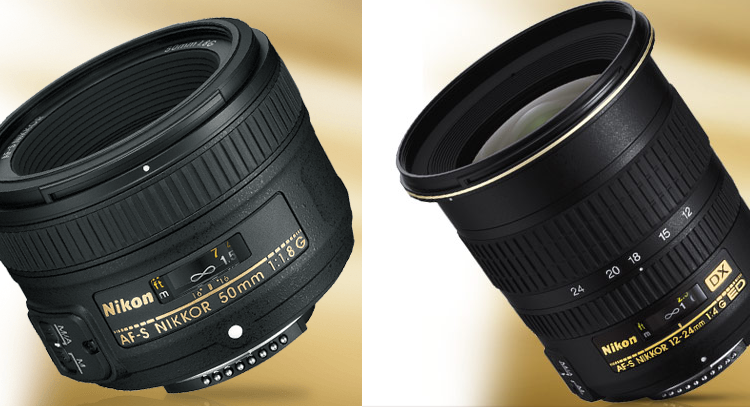 Prime Lens Vs Zoom Lens: What's Best For You?