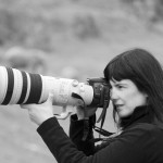 Inspirational Photography by Award Winning Wildlife Photographer Marina Cano – An Interview