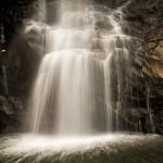7 Tips to Create Stunning Photographs of Waterfalls