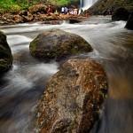 Day #30: Beautiful Kuthumkal waterfalls in Munnar