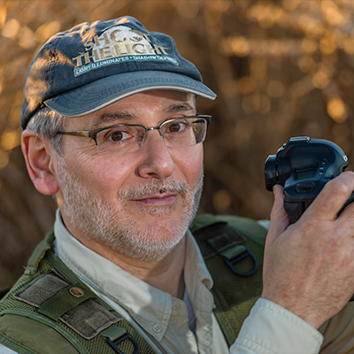 Interview with Michael Milicia. A professional bird and wildlife photographer. Best bird photography and wildlife photography tips. Nature Photography Simplified.