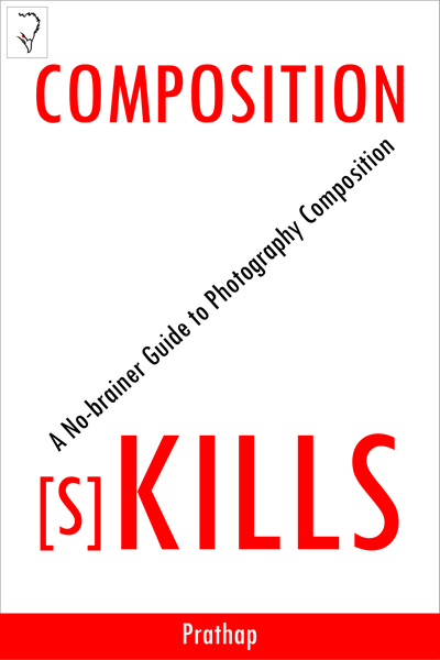 Photography Composition Techniques Book or eBook or Course. Best Photography Tips and Techniques. Create an impact by using photography composition technique.