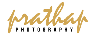Final-Logo-Prathap-Photography-Logo-Design-Gold-Black