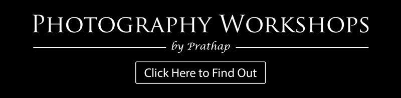 Photography-Workshop-by-Prathap-Generic-Banner